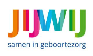 logo_jijwij
